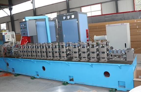 Aluminum_Insulation_Machine