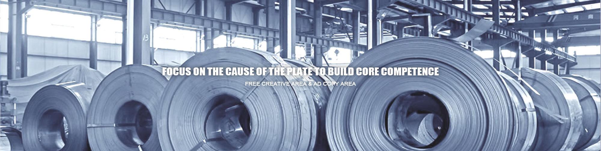 Проектирование, производство и шеф-монтаж оборудования