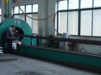 оборудование производства дорожных металлоконструкции